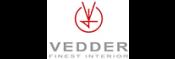 vedder-logo-1